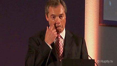 eng-UKIP-3-20092013_web